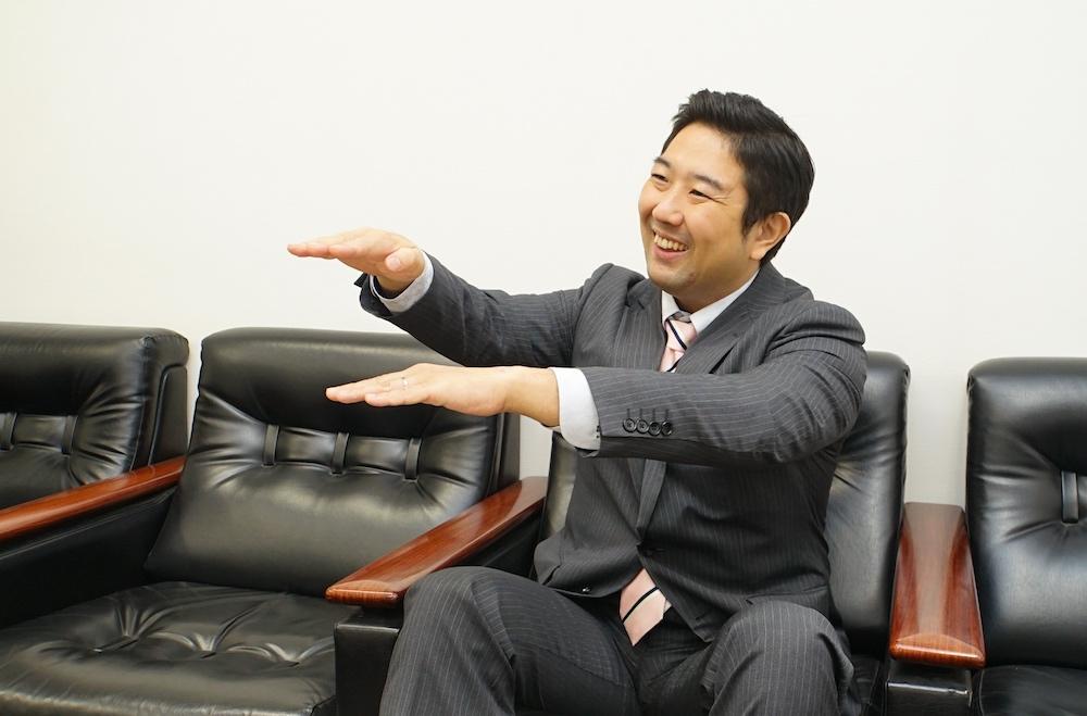 นายทาคุยะ ซูซูกิ 1