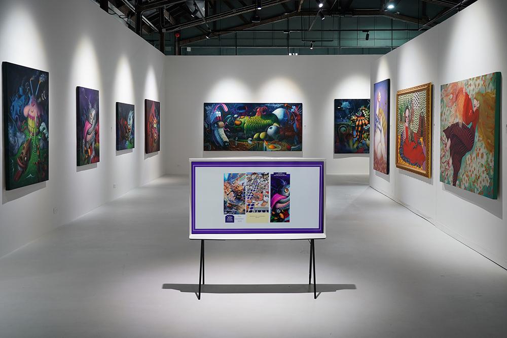 333 Gallery 4