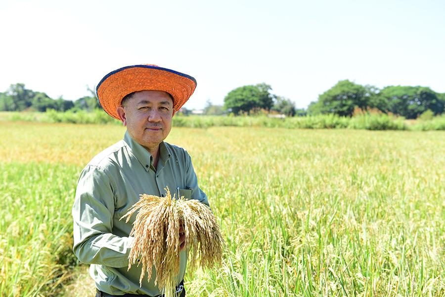 Pic ดร.ธีรยุทธ ตู้จินดา