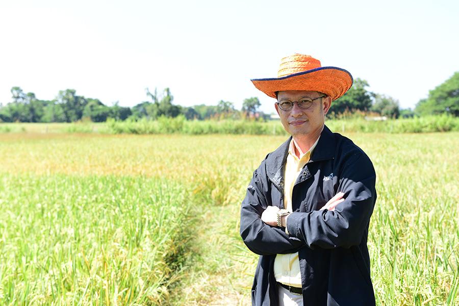 Pic ดร.วรรณพ วิเศษสงวน