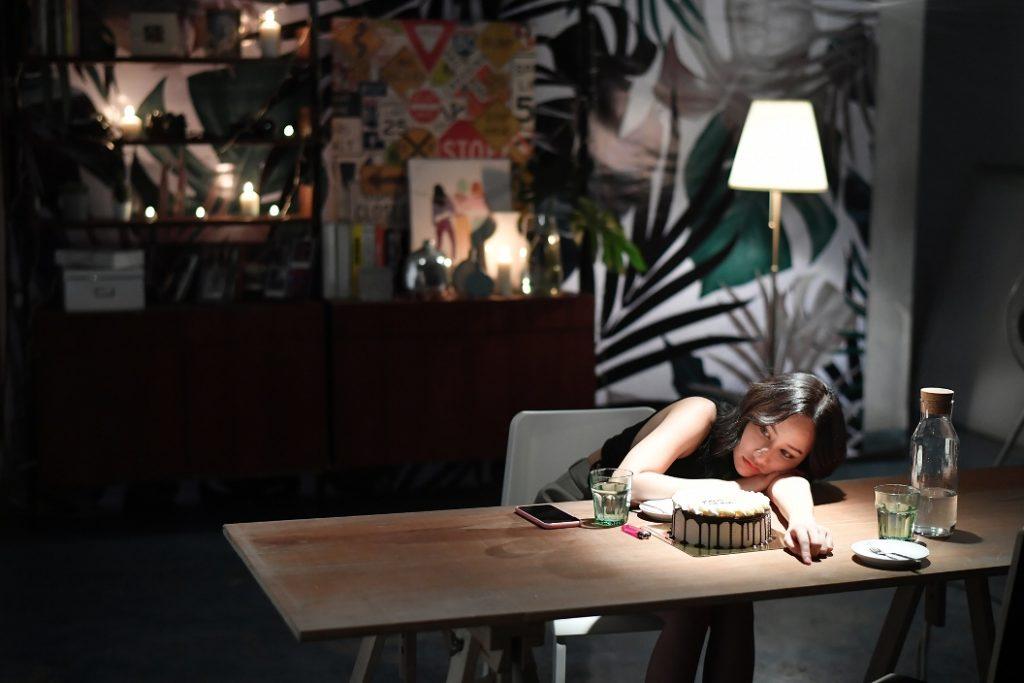 Risa RoseSound MVสุดทาง5