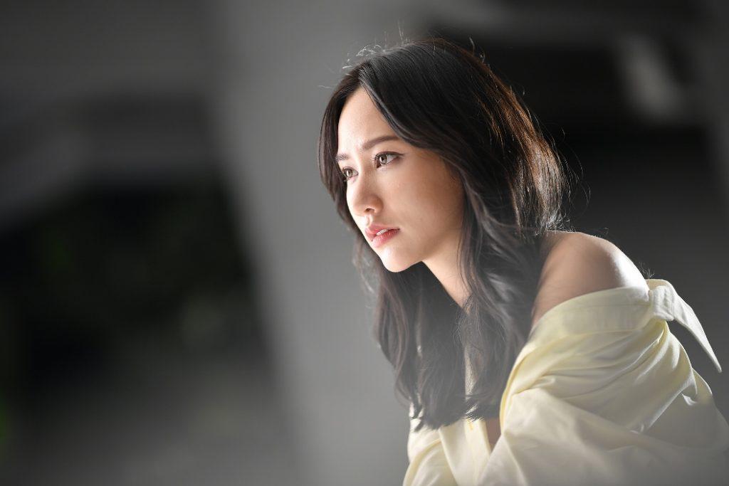 Risa RoseSound MVสุดทาง7