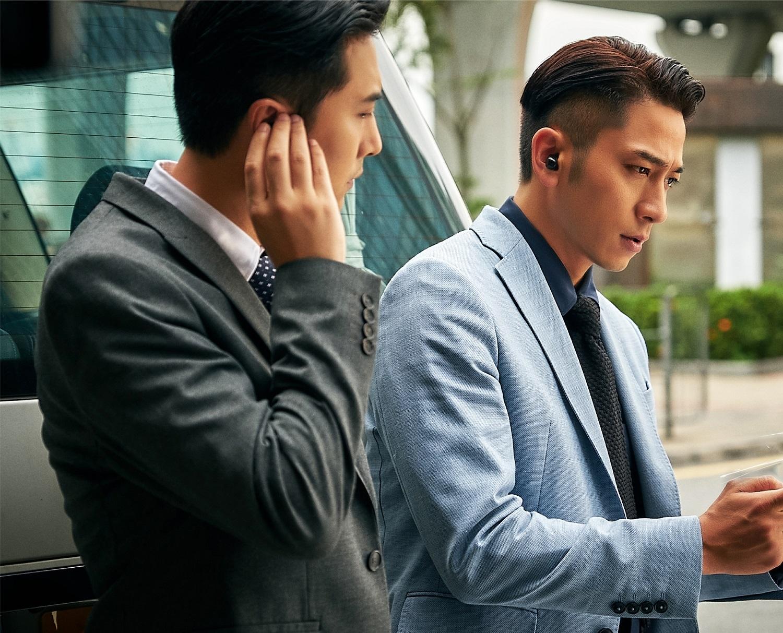 """ซีรีส์สืบสวน """"White War"""" ยกกองถ่ายบู๊สุดมันส์ 3 จังหวัดในประเทศไทย! -  NEWSPLUS : สำนักข่าวนิวส์พลัส ออนไลน์ เที่ยงตรง ทุกมุมมองข่าว กระชับ ฉับไว"""