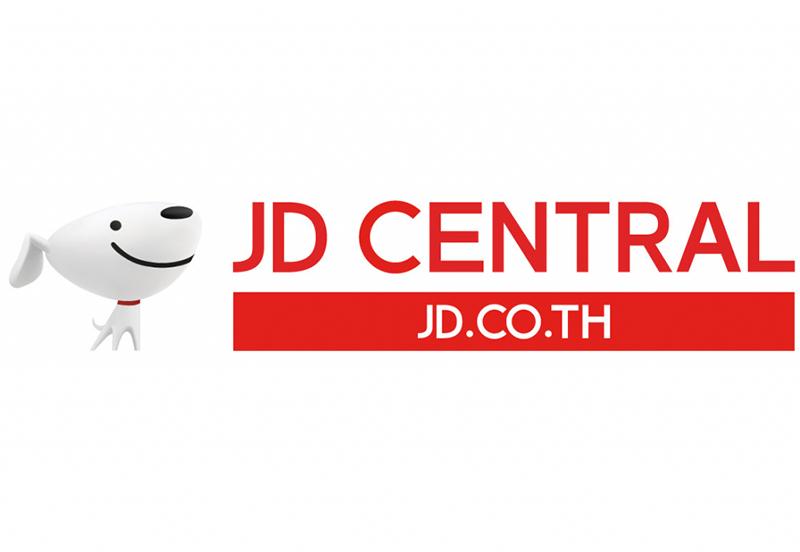 JDCentral 3