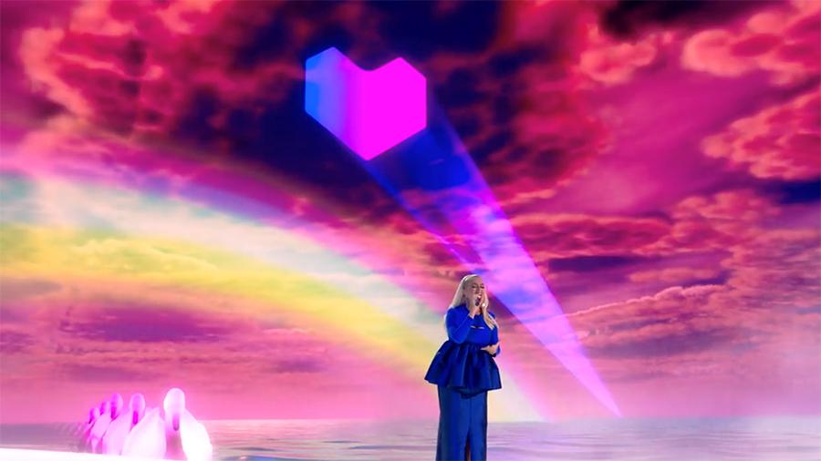 Katy Perry Lazada Super Party 1 1