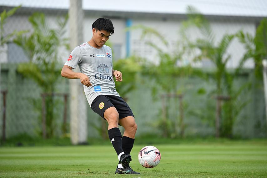 20210507 Training
