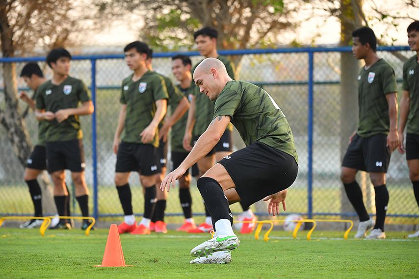 20210612 Training E 7