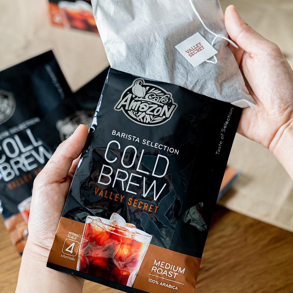 AMZ Cold Brew2