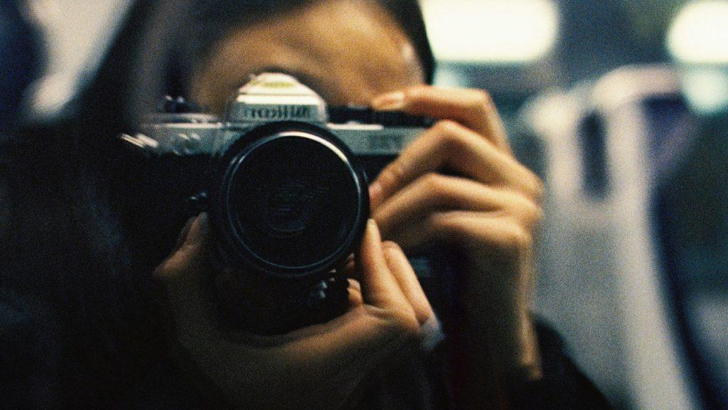 image film 1