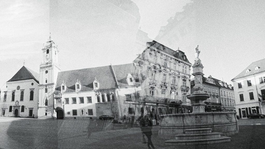 image film 3