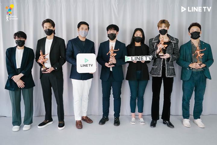 LINE 12th Nataraja Awards Results 2 resized