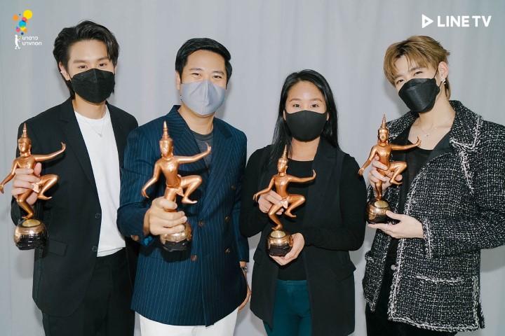 LINE 12th Nataraja Awards Results 3 resized